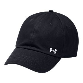 00822aabec062 Under Armour Women s Favorite Hat
