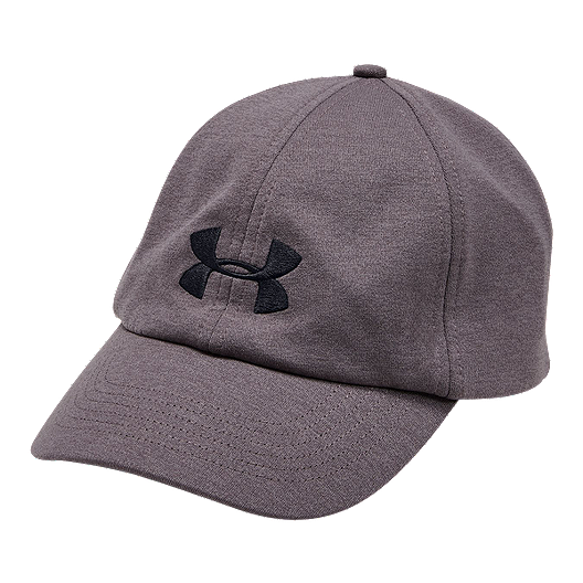 info for 49f01 b6083 Under Armour Women s Renegade Hat - Taupe   Sport Chek