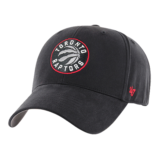 3276b3a8e0c9d Child Toronto Raptors  47 Brand Basic MVP Cap