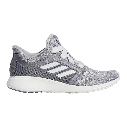 5af3e2a9f adidas Women s Edge Lux 3 Training Shoes - Grey White Yellow