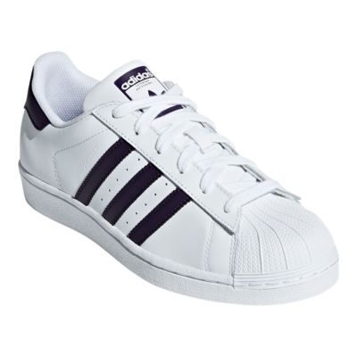 adidas superstar shoes run big