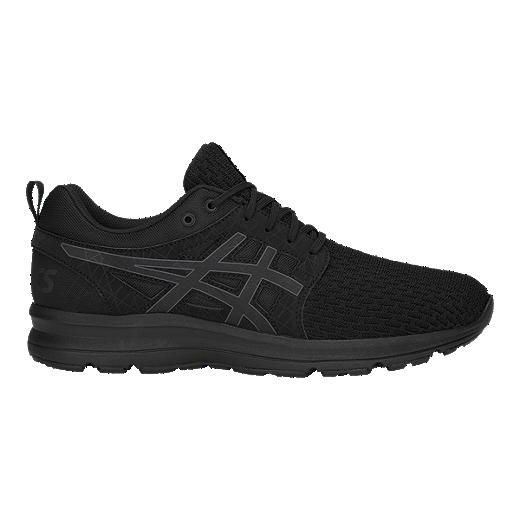 Asics Men's Gel Torrance Training Shoes   Black by Sport Chek