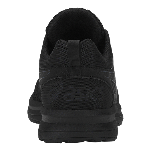 c6ffa843 ASICS Men's Gel Torrance Training Shoes - Black