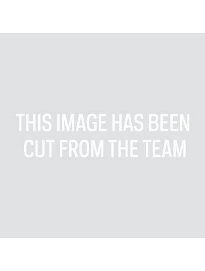 1456b48e9e ASICS Men's Gel Game 7 Tennis Shoes - White