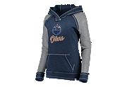 half off 3ae18 e35d0 Edmonton Oilers | Sport Chek