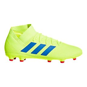 db9fee9a43c6 Soccer Mix   Match - Buy 3 Or More Items   Take 25% Off Each