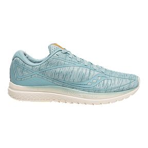 75c72d64afae Saucony Women s Everun Kinvara 10 Running Shoes - Blue