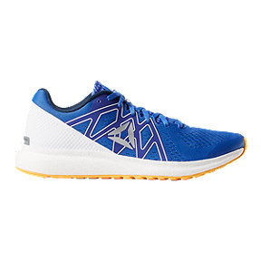 Reebok Men's Forever Floatride Energy Running Shoes - Blue/White