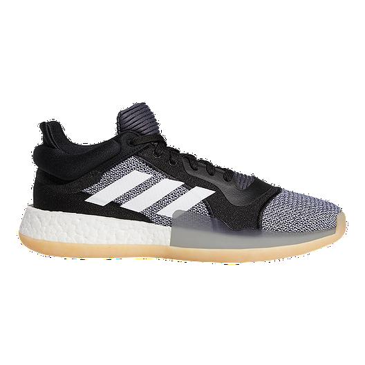 basket sneakers adidas