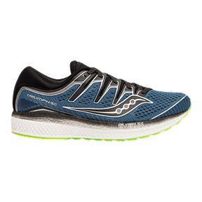 67ded796 Saucony Triumph Running Shoes | Sport Chek