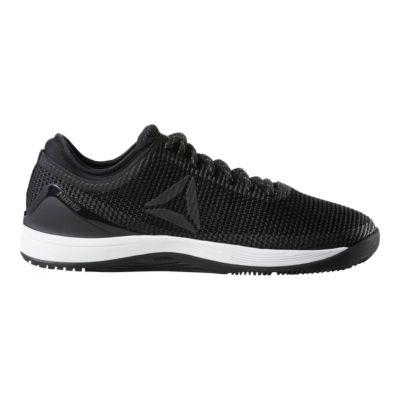 04732b1f5ab reebok indoor soccer shoes off 59% - www.la-pharmacie-du-chesnaie.fr