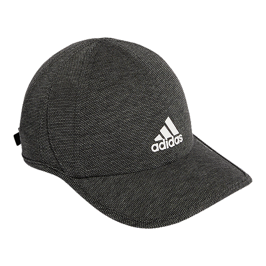 82885b546165da adidas Men's Superlite Pro II Run Hat - Black | Sport Chek