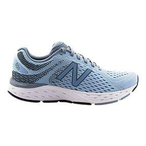 newest 5e96e 796bd New Balance Women s 680 V6 Running Shoes - Air Reflection