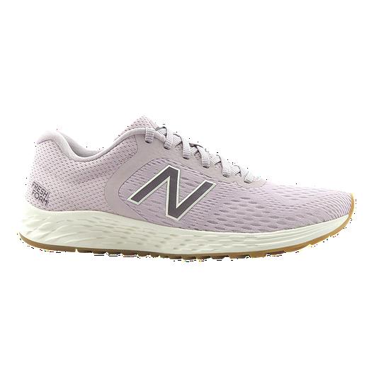 6d320adb9a New Balance Women's Arishi V2 Running Shoes - Cashmere | Sport Chek