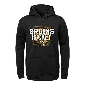 quality design faed2 b07bd Boston Bruins   Sport Chek