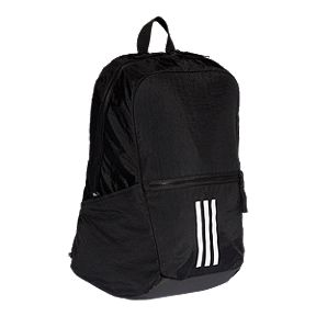adidas Parkhood Backpack - Black 501bc30c4db47