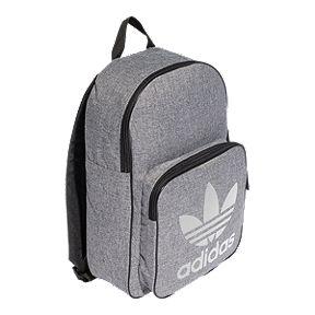 e53fc00d68f adidas Originals Classic Casual Backpack