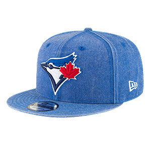 new concept 1f020 db66f Toronto Blue Jays New Era Rugged ...