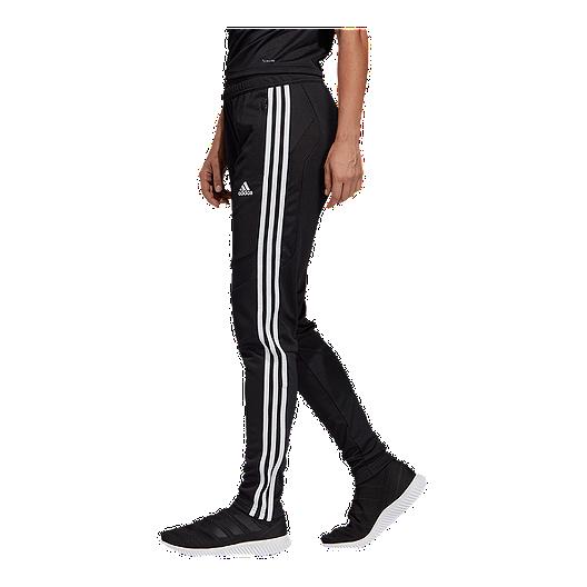 0868393ecbc6c2 adidas Women s Tiro 19 Pants