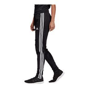 super popular 60960 dbd4b adidas Womens Tiro 19 Pants
