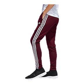 4579f5f58534 Women s Soccer Shorts   Pants