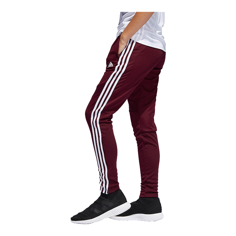 32262750c802e adidas Women s Tiro 19 Pants
