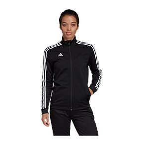 e6647ac35 adidas Women's Jackets | Sport Chek
