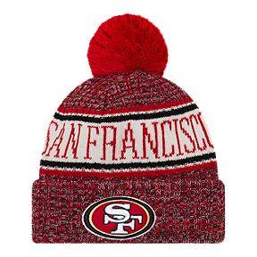 low priced 2312d d850d San Francisco 49ers | Sport Chek