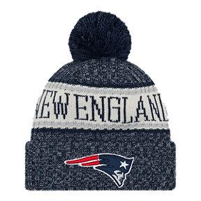 787db2f30 New England Patriots Cold ...