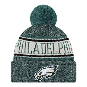 check out 60207 26337 Philadelphia Eagles | Sport Chek