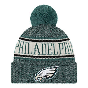 c23a2fa3e Philadelphia Eagles New Era Cold ...