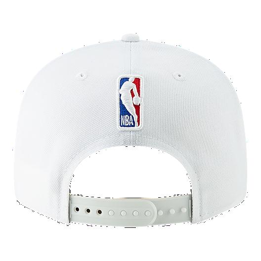 f0a4b0510 Toronto Raptors New Era City Edition 9FIFTY Cap | Sport Chek
