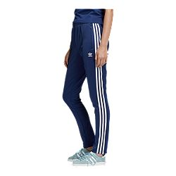 c762090419 image of adidas Originals Women's Superstar Track Pants with sku:332691748