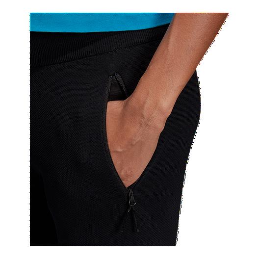 adidas Women's ZNE Primeknit Pants