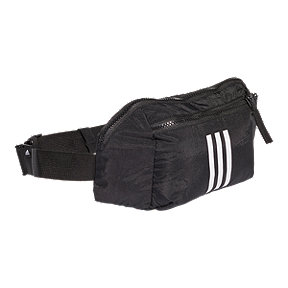 adidas Parkhood Waist Bag
