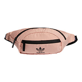 adidas Originals National Waist Bag - Pink