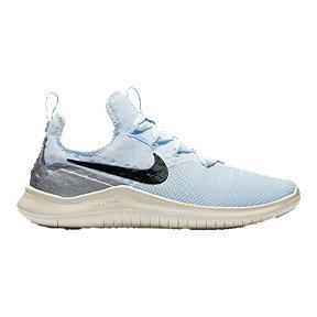 buy online 14e32 5fd6f Nike Women s Free TR 8 ...