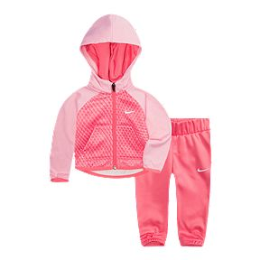 37438a0b8d Nike Toddler & Baby Clothing (Sizes: 0-4T) | Sport Chek