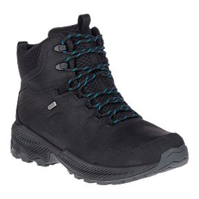 6e44118bfec Merrell Men's Hiking Shoes & Boots | Sport Chek