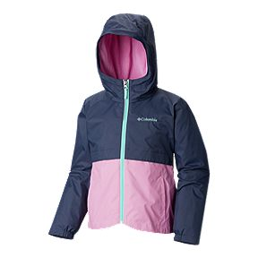 c498318df Kids  Rain Jackets