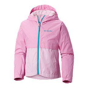 6b947a7fa7ab Columbia Kids  Winter Jackets   Pants