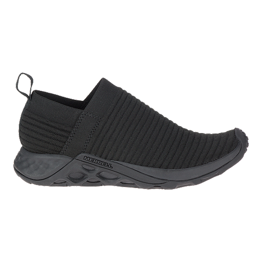 770f47440c Merrell Women's Range Laceless AC+ Shoes - Black. (0). View Description