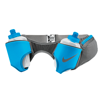 Hydration Belts & Running Hydration