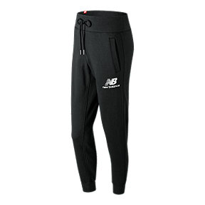 New Balance Women's Essentials Sweat Pants