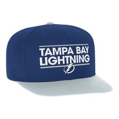 4b42ed99af680 new zealand tampa bay lightning flat brim hat 28a79 c1210