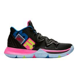 Nike Men s Kyrie 5