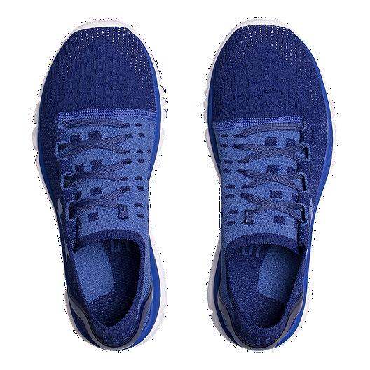 exótico Perdóneme Frente  Under Armour Women's Speedform Slingshot Running Shoes - Purple | Sport Chek