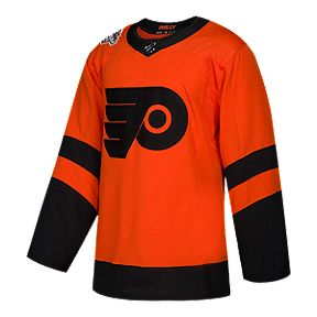 newest collection 1f89d 9b3e5 Philadelphia Flyers | Sport Chek