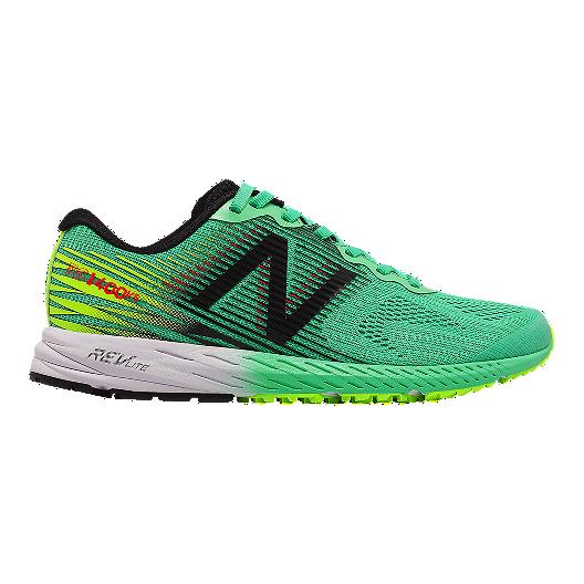 2615c0fdd9 New Balance Women's 1400 Running Shoes - Green
