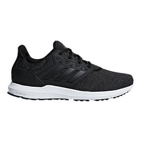 fffb9103c adidas Men s Solyx Training Shoes - Black Carbon